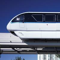 Construction of the monorail extension has been estimated in the past at 18 months — the exact time period remaining on the construction of Las Vegas Stadium …