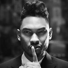 It's all about the bottle service and fountains show this Dec. 31, oh yeah, and Miguel.