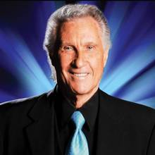 The legendary singer is bringing that lovin' feeling to Las Vegas with a Righteous Brothers residency.