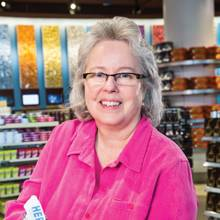 For Cindy Wix Ingling all roads led to destination retail.