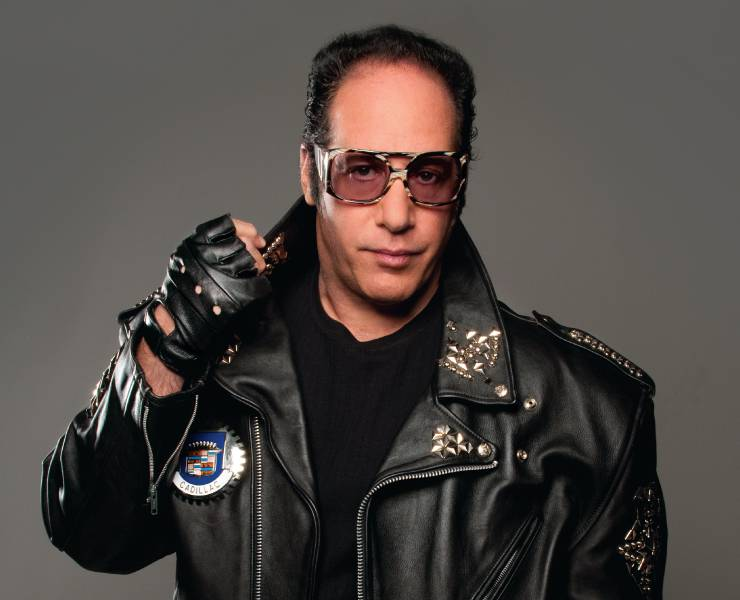 Image result for andrew dice clay