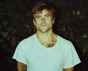 Anthony Green builds his emo empire