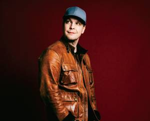 Gavin DeGraw brings Nashville influence to Vegas stage