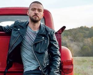 Justin Timberlake, Fleetwood Mac, Logic and Kelly Clarkson are just a few artists heading to the festival.