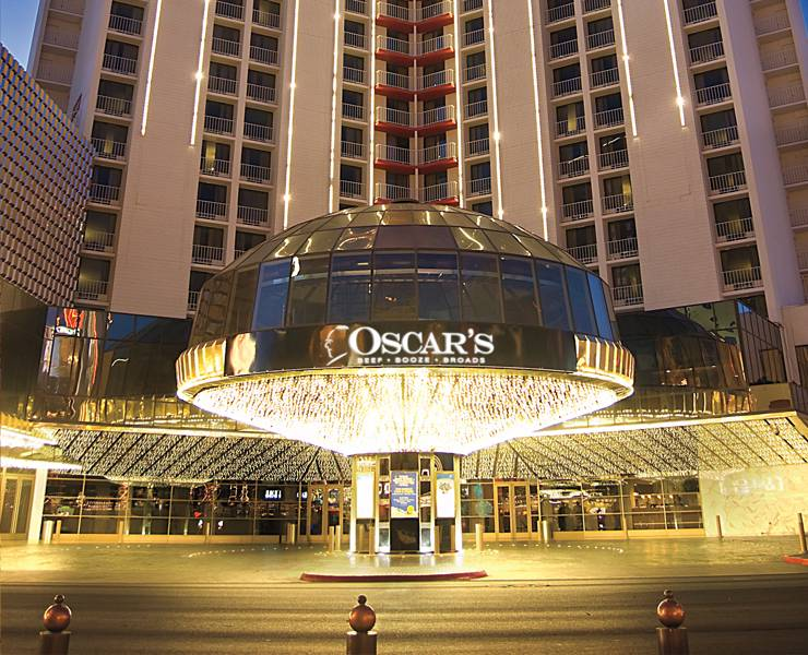 Plaza Is The Place To Be Las Vegas Magazine